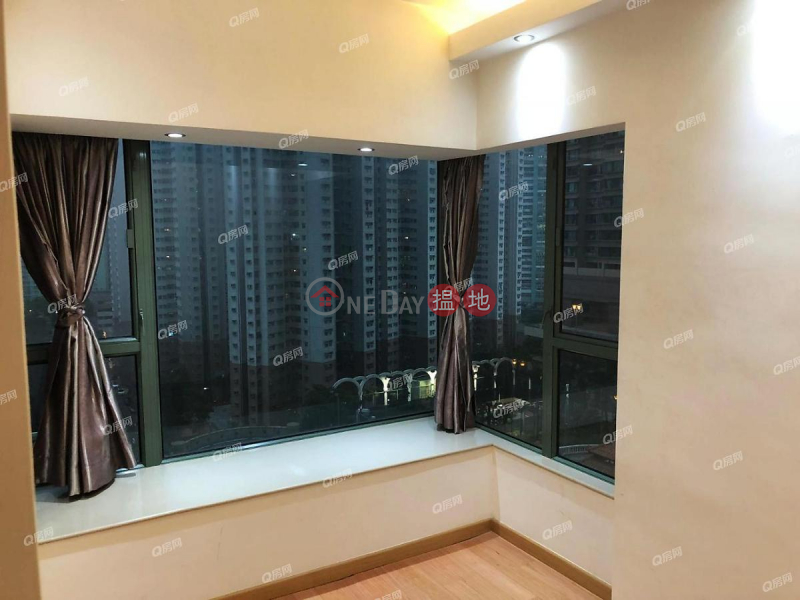 Tower 7 Island Resort, Low, Residential | Rental Listings | HK$ 22,000/ month