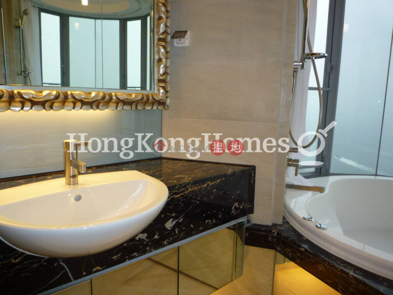 3 Bedroom Family Unit for Rent at Tower 3 Grand Promenade   38 Tai Hong Street   Eastern District Hong Kong   Rental, HK$ 62,000/ month