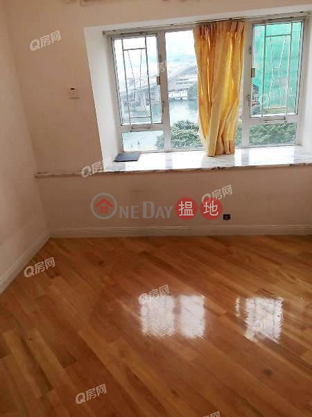 HK$ 35,000/ month | Provident Centre | Eastern District, Provident Centre | 3 bedroom Low Floor Flat for Rent