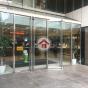 元朗廣場 (Yuen Long Plaza) 元朗青山公路元朗段251號 - 搵地(OneDay)(2)