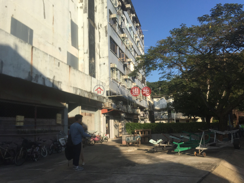 Far East Consortium Peng Chau Bldg (Far East Consortium Peng Chau Bldg) Peng Chau|搵地(OneDay)(2)