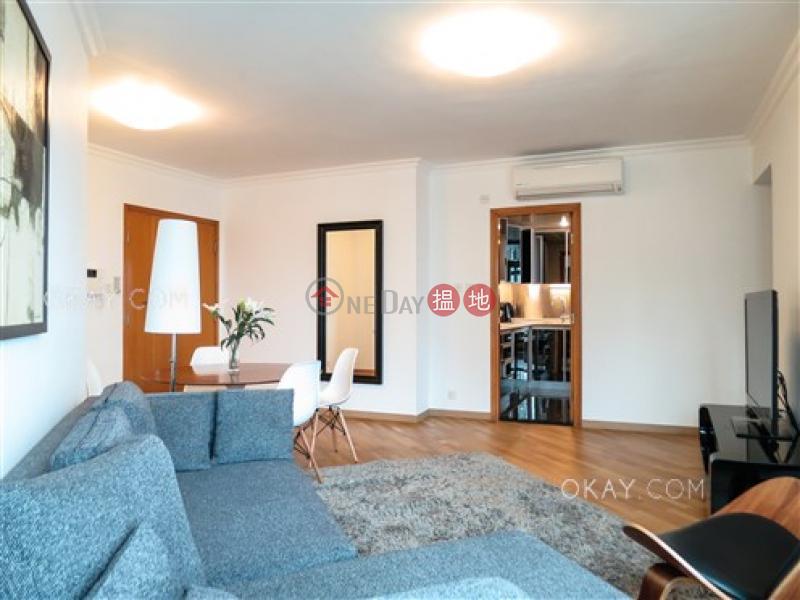 80 Robinson Road   High, Residential, Rental Listings, HK$ 55,000/ month