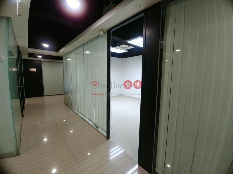N/A | 221 Wai Yip Street | Kwun Tong District Hong Kong Rental, HK$ 4,700/ month