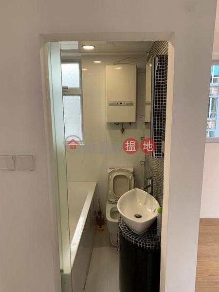 春暉大廈 105住宅出租樓盤HK$ 21,000/ 月