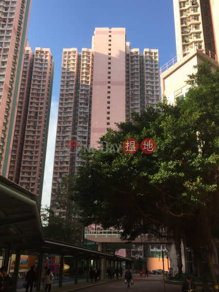 荔影閣 (A座) (Lai Ying House (Block A)Lai Yan Court) 荔枝角|搵地(OneDay)(3)