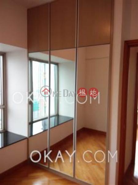 HK$ 75,000/ month, Sorrento Phase 2 Block 1 Yau Tsim Mong Lovely 4 bedroom on high floor with balcony | Rental