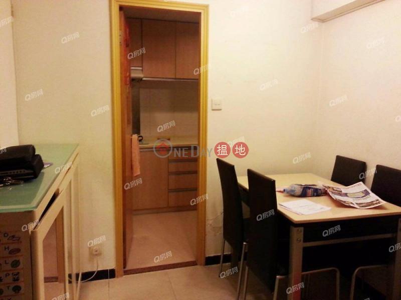 香港搵樓|租樓|二手盤|買樓| 搵地 | 住宅-出售樓盤-已補地價實用二房.,鄰近地鐵《浩明苑買賣盤》