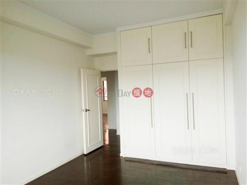 香港搵樓|租樓|二手盤|買樓| 搵地 | 住宅出租樓盤-4房3廁,實用率高,極高層,星級會所陽明山莊 摘星樓出租單位