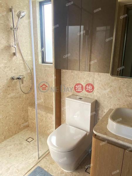 Island Garden | 4 bedroom High Floor Flat for Sale 33 Chai Wan Road | Eastern District Hong Kong | Sales | HK$ 32M