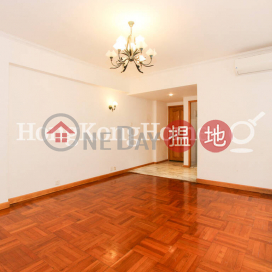 3 Bedroom Family Unit for Rent at Beverly House