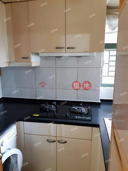 香港搵樓|租樓|二手盤|買樓| 搵地 | 住宅出售樓盤|實用兩房,鄰近地鐵《柏景灣買賣盤》