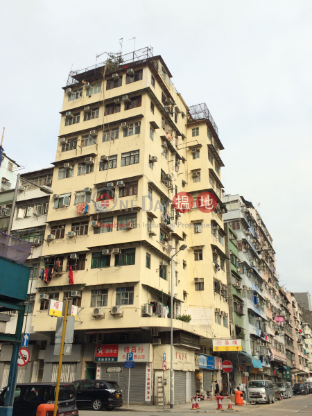 桂林街20-22號 (20-22 Kweilin Street) 深水埗 搵地(OneDay)(1)