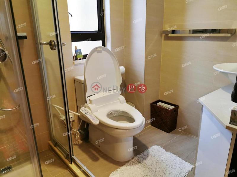 核心地段,投資首選,開揚遠景,身份象徵《永威閣買賣盤》|永威閣(Wing Wai Court)出售樓盤 (XGWZ040200009)