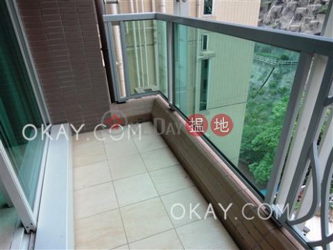 Luxurious 3 bedroom with balcony   Rental Casa 880(Casa 880)Rental Listings (OKAY-R111668)_0