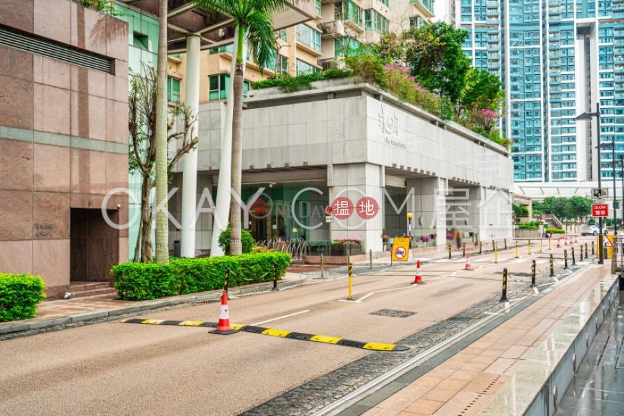 HK$ 3,400萬-漾日居1期3座油尖旺3房1廁,星級會所漾日居1期3座出售單位