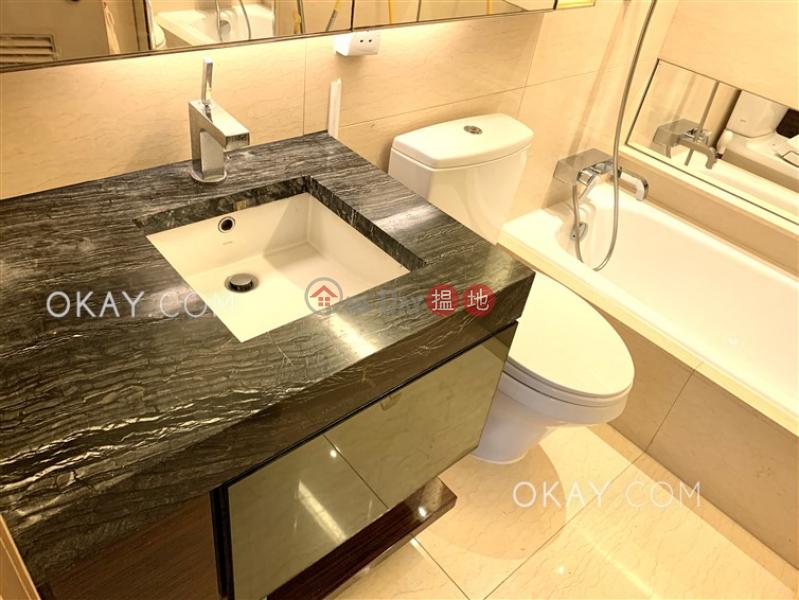HK$ 3,000萬|天璽21座5區(星鑽)|油尖旺-2房2廁,星級會所《天璽21座5區(星鑽)出售單位》