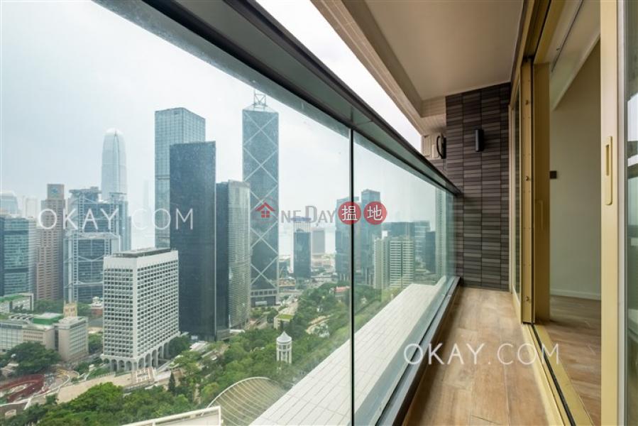 St. Joan Court, High | Residential Rental Listings | HK$ 125,000/ month