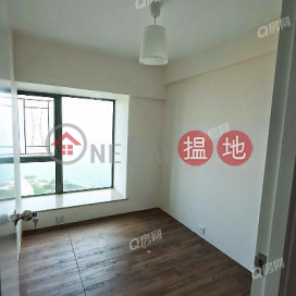 Tower 2 Island Resort   3 bedroom Low Floor Flat for Rent Tower 2 Island Resort(Tower 2 Island Resort)Rental Listings (XGGD737700779)_0