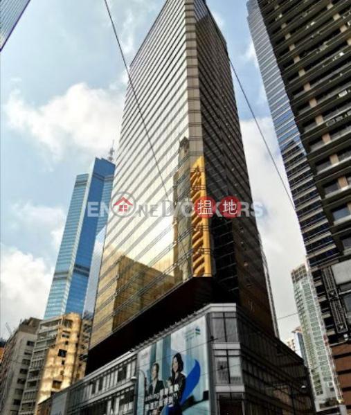 上環開放式筍盤出租|住宅單位|西區金龍中心(Golden Centre)出租樓盤 (EVHK88871)