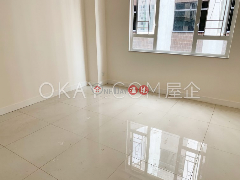 香港搵樓 租樓 二手盤 買樓  搵地   住宅-出租樓盤3房2廁,實用率高,極高層,連車位鳳凰閣 4座出租單位