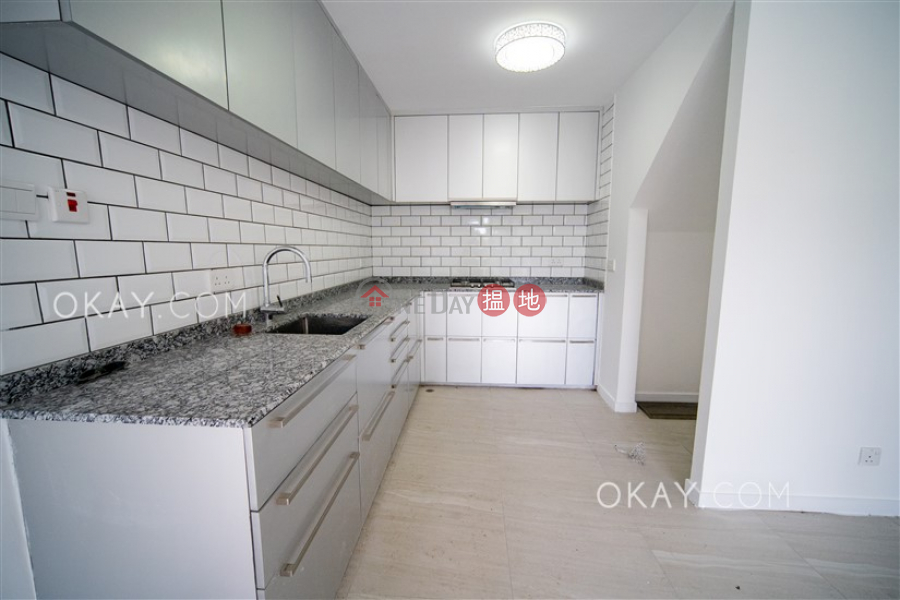 HK$ 12M | Property in Sai Kung Country Park Sai Kung | Nicely kept house with rooftop & balcony | For Sale