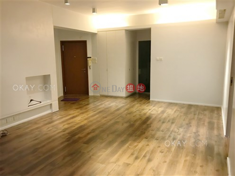 Nicely kept 2 bedroom with parking | For Sale | 7-9 Happy View Terrace | Wan Chai District | Hong Kong Sales | HK$ 20M