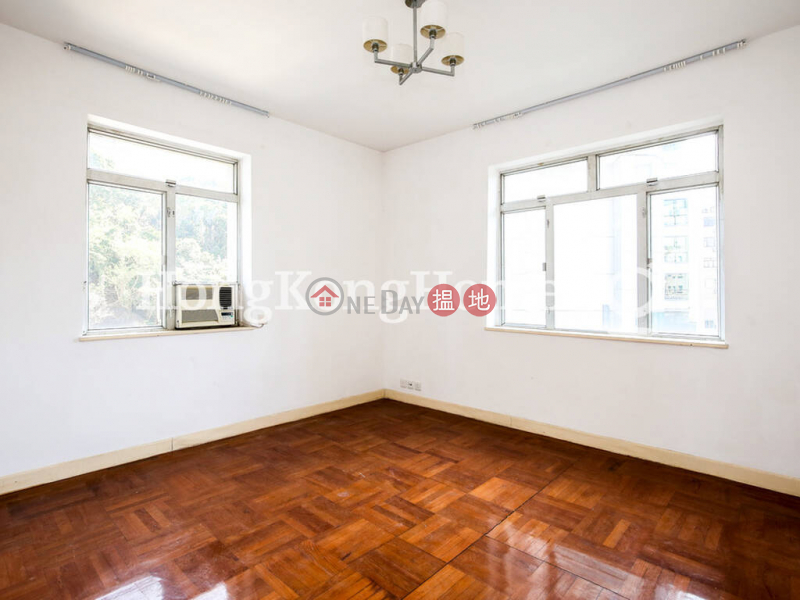 Property Search Hong Kong   OneDay   Residential Rental Listings, 3 Bedroom Family Unit for Rent at Jardine\'s Lookout Garden Mansion Block B