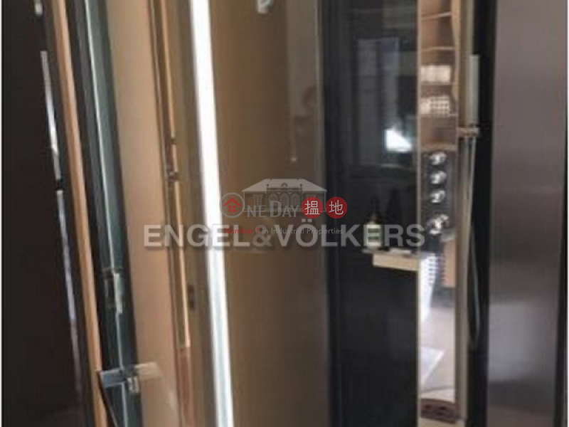 1 Bed Flat for Sale in Central Mid Levels, 38 Caine Road | Central District, Hong Kong Sales | HK$ 9.99M