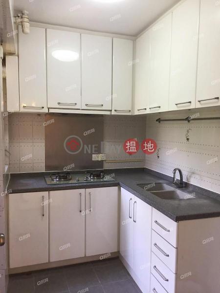 碧瑤灣19-24座|高層-住宅出租樓盤HK$ 33,800/ 月
