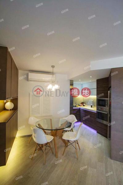 Heng Fa Chuen Block 40 | 2 bedroom High Floor Flat for Sale | 100 Shing Tai Road | Eastern District Hong Kong Sales, HK$ 10.68M