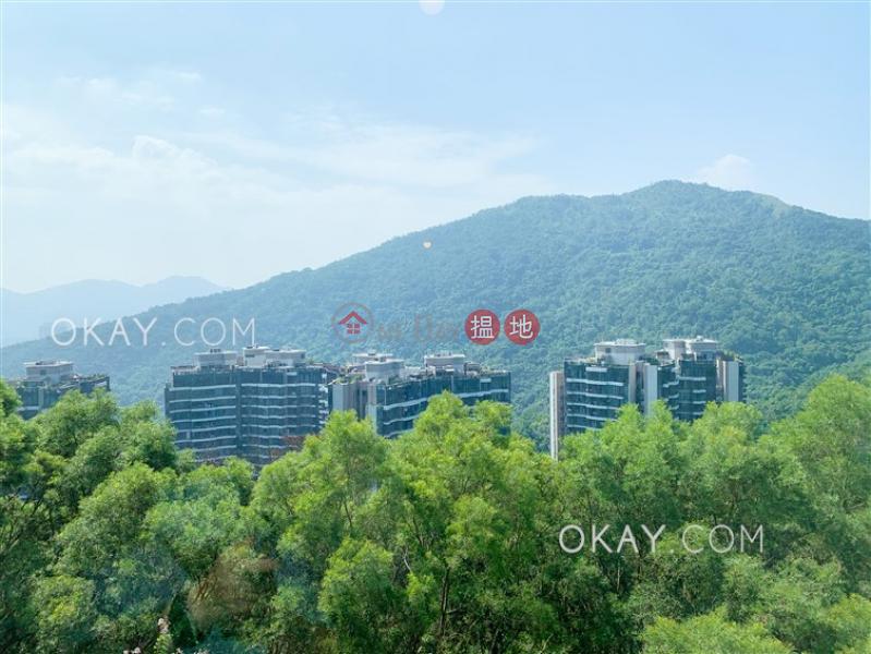 香港搵樓|租樓|二手盤|買樓| 搵地 | 住宅-出租樓盤-3房2廁,連車位,露台《澐瀚出租單位》