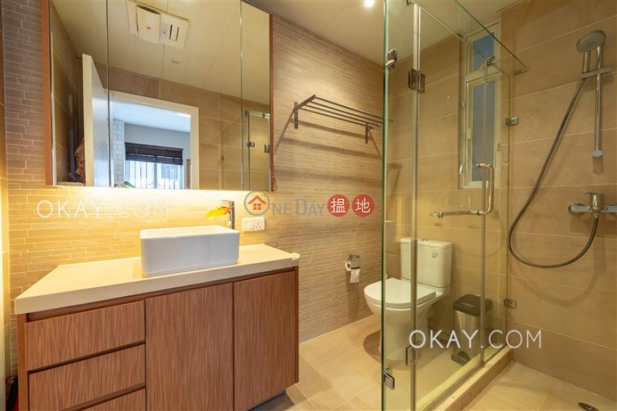 HK$ 2,400萬|寶之大廈|灣仔區-3房2廁《寶之大廈出售單位》