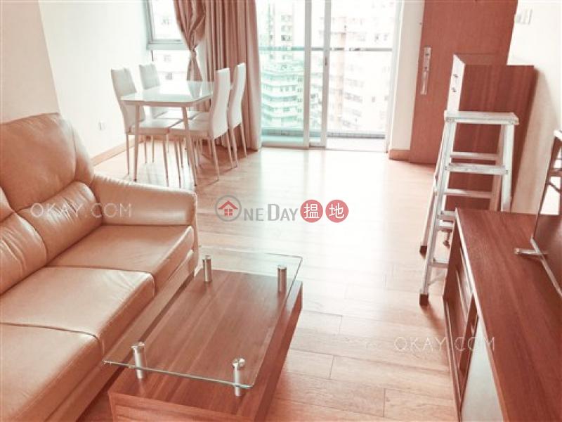 都匯|中層|住宅出租樓盤|HK$ 31,000/ 月
