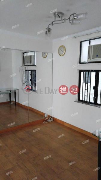 Heng Fa Chuen Block 33 | 3 bedroom Low Floor Flat for Rent 100 Shing Tai Road | Eastern District | Hong Kong, Rental HK$ 24,000/ month