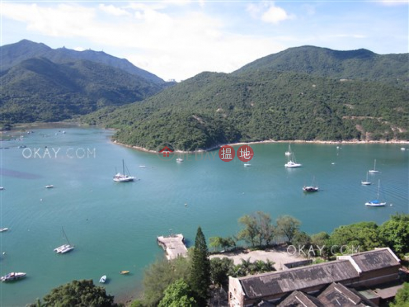 Property Search Hong Kong | OneDay | Residential | Sales Listings, Lovely 2 bedroom with sea views, balcony | For Sale