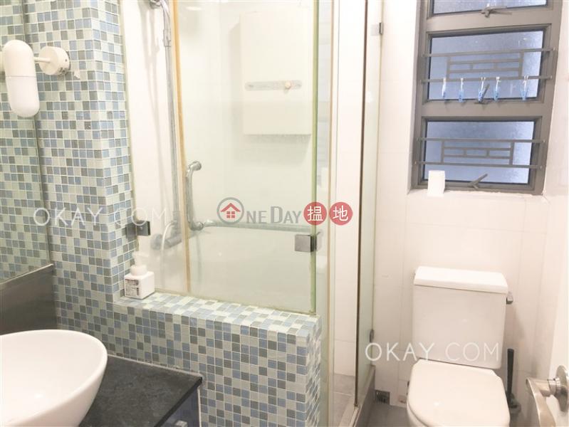 HK$ 33,000/ 月-荷李活華庭-中區3房2廁,實用率高《荷李活華庭出租單位》