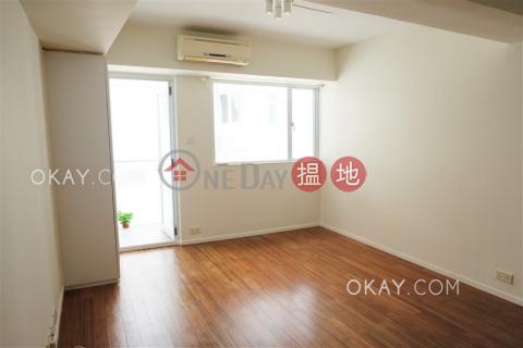 3房2廁,實用率高,露台《暢園出租單位》|暢園(Chong Yuen)出租樓盤 (OKAY-R54257)_0