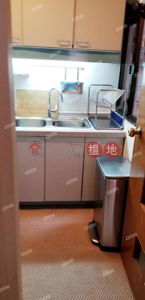 HK$ 23,000/ month | Tycoon Court, Western District | Tycoon Court | 2 bedroom Mid Floor Flat for Rent