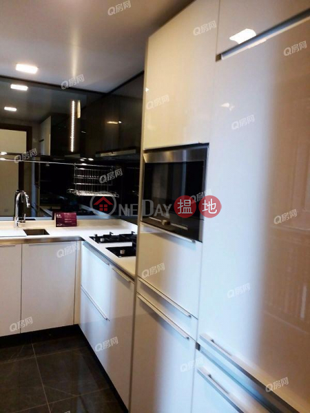 Property Search Hong Kong | OneDay | Residential Rental Listings, Grand Yoho Phase1 Tower 2 | 2 bedroom Flat for Rent