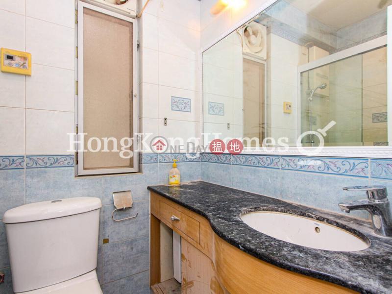 香港搵樓 租樓 二手盤 買樓  搵地   住宅 出售樓盤長庚大廈三房兩廳單位出售