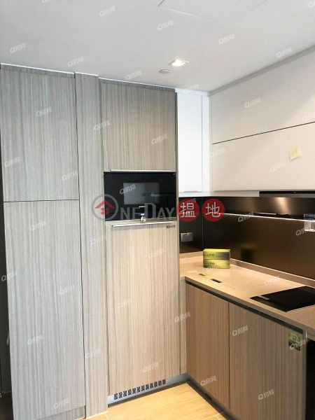 Lime Gala Block 1A | Mid Floor Flat for Rent | 393 Shau Kei Wan Road | Eastern District, Hong Kong Rental | HK$ 18,000/ month