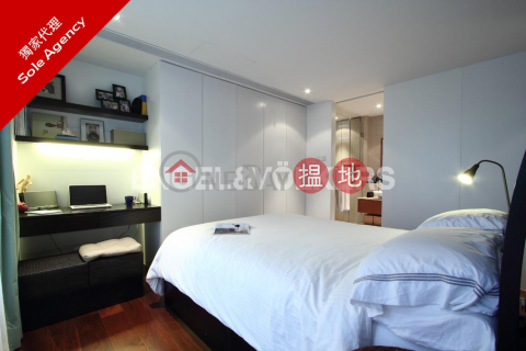 1 Bed Flat for Sale in Happy Valley|Wan Chai DistrictMay Mansion(May Mansion)Sales Listings (EVHK60312)_0