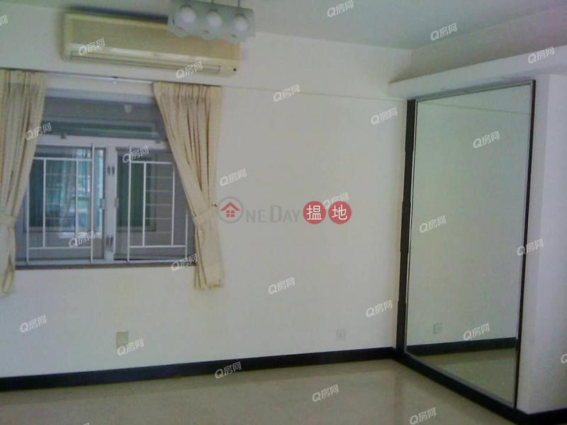 Sereno Verde La Pradera Block 17 | 3 bedroom Flat for Sale 99 Tai Tong Road | Yuen Long Hong Kong, Sales | HK$ 7.78M