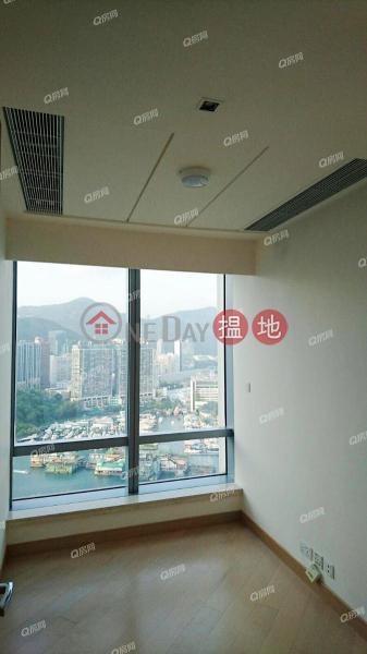 南灣-高層-住宅-出租樓盤-HK$ 49,000/ 月