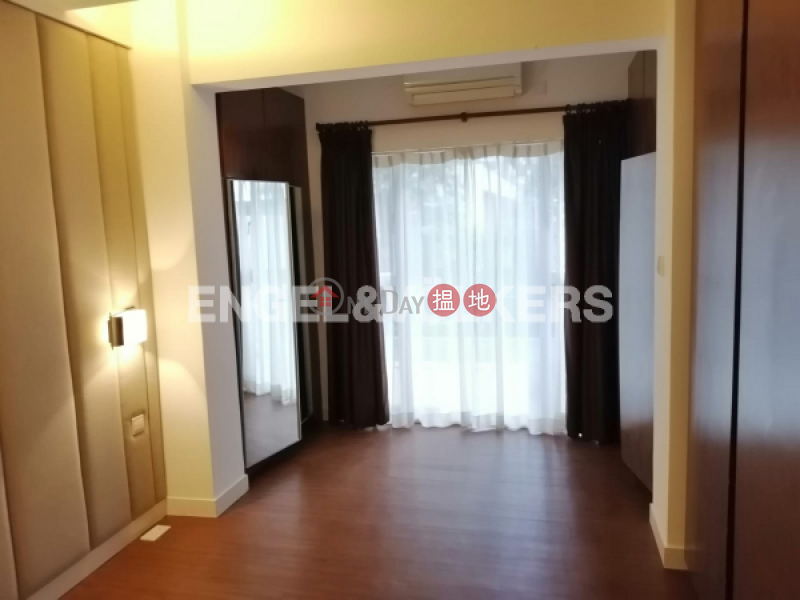 3 Bedroom Family Flat for Rent in Happy Valley 7 Shan Kwong Road | Wan Chai District, Hong Kong | Rental HK$ 45,000/ month