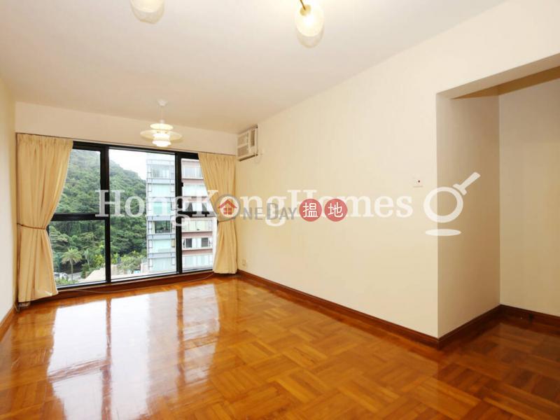 蔚華閣兩房一廳單位出租-56A干德道 | 西區香港|出租HK$ 28,000/ 月