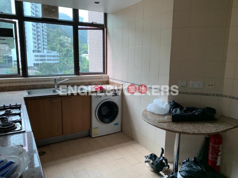 中半山三房兩廳筍盤出租|住宅單位2寶雲道 | 中區香港|出租|HK$ 77,000/ 月