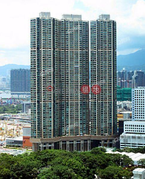 換樓首選 名校網 豪宅《港景峰買賣盤》|港景峰(The Victoria Towers)出售樓盤 (XGJL912100060)