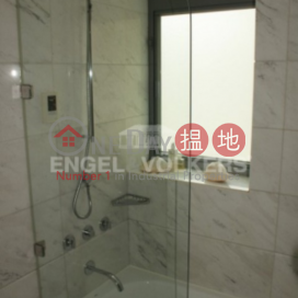 3 Bedroom Family Flat for Sale in Sheung Wan|One Pacific Heights(One Pacific Heights)Sales Listings (EVHK23887)_3