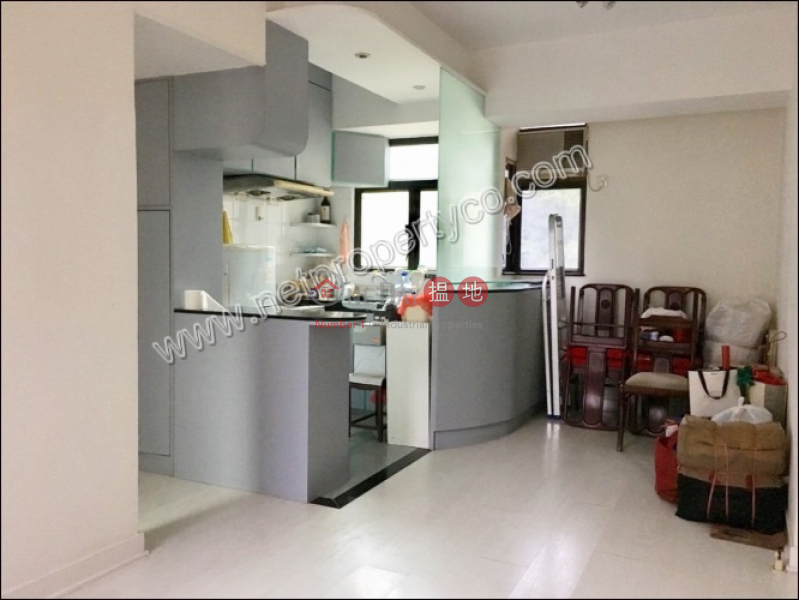 Property Search Hong Kong | OneDay | Residential, Sales Listings | Apartment for Sale in Happy Valley